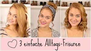 Frisuren Anleitung F Mittellange Haare by Frisuren Fur Schulterlange Haare Mit Anleitung Modische Frisuren