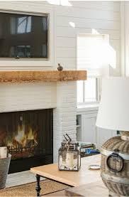 best 25 brick fireplace mantles ideas on pinterest brick