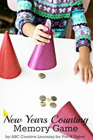 New Year Decorations Preschool by 93 Best New Year U0027s Activities And Crafts For Kids Images On