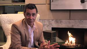 garcia maldonado chooses hearth cabinet ventless fireplaces youtube