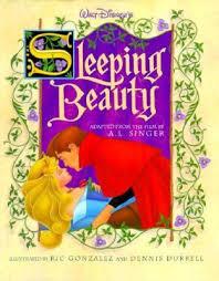 walt disney u0027s sleeping beauty singer ric gonzalez