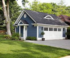 19 best garage doors images on pinterest exterior design wayne