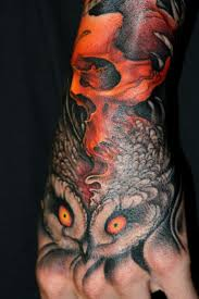 20 best skull tattoo images on pinterest skull tattoos drawings