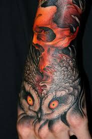 54 best owl tattoos images on pinterest owl tattoos tattoo owl