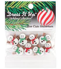 dress it up holiday embellishments christmas garland joann