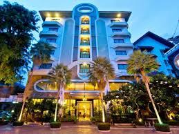 best price on best beach villa in pattaya reviews