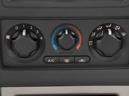 nissan note interior 2012 2012 nissan pathfinder reviews and rating motor trend