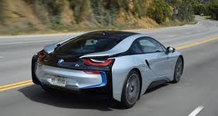 bmw hybrid sports car car review bmw i8 hybrid can a sports car be eco