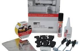 complete kitchen starter set mada privat