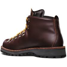 where can i buy motorcycle boots danner mountain light brown