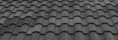 S Tile Roof For Tile Roofs Lumeta Solar