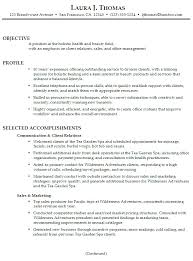 Front Desk Manager Resume Office Manager Resume Objective Berathen Com