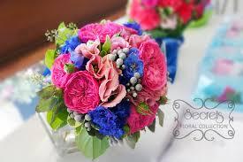 wedding flowers toronto bridal bouquets secrets floral collection toronto wedding flowers