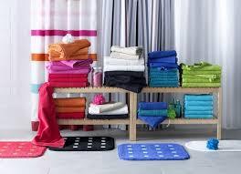 Ikea Bathroom Idea Colors 115 Best Ikea List Images On Pinterest Ikea Ikea Ideas And Colors