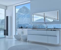 Blue Bathroom Ideas Appmon
