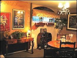 cafe kitchen decorating ideas 28 best bistro decor images on bistro