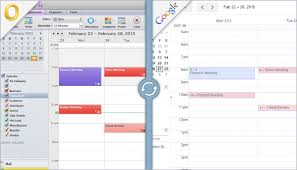 sync outlook calendar with android outlook for mac sync