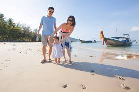 kerala family packages page 2 gogeo holidays