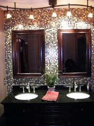 Bathroom Track Lighting 87 Exceptionally Inspiring Track Lighting Ideas To Pursue