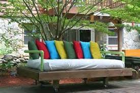 Pipe Patio Furniture by Pipe Patio Furniture House Plans