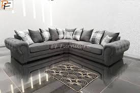 Leather Chesterfield Sofas For Sale by Sofa Grey Leather Sofa Sectional Sofa Sale Long Sofa Sofa Table
