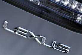lexus atlanta service braxton automotive
