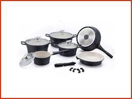 batterie cuisine ceramique batterie cuisine ceramique induction awesome batterie cuisine