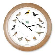buy designer clocks online connox shop