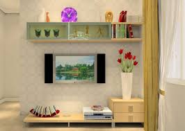 Wall Mount Tv Furniture Design Cabinet Wonderful Built In Tv Cabinet Design Tv Component