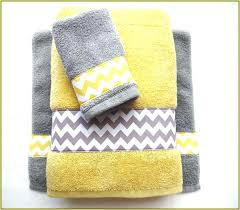 Seashell Bathroom Rugs Bath Rugs Walmart Phenomenal Bathroom Rugs Yellow Bath Towels And