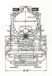 railroad drawings locomotive drawings steam engine plans