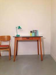 petit bureau vintage petit bureau vintage img 9080 beraue maternelle scandinave