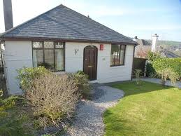 bungalows for sale plymouth home decorating interior design