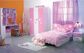 Purple Pink Bedroom - pictures of purple bedrooms elegant bedroom purple bedroom ideas