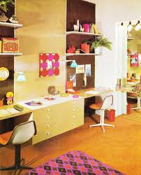 60s Decor Best 25 1960s Decor Ideas On Pinterest Mid Century Mid Century