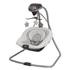 Newborn Baby Swing Chair Best Baby Swings U2013 Ultimate Buying Guide U0026 Reviews