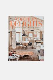 northern delights scandinavian homes interiors and design u2013 the