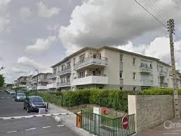 location chambre caen location immobilier à caen 33 appartements chambre meuble à
