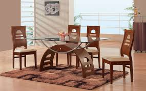 Dining Room Furniture Deals Dining Room Home Ideas One Side Designs Table Modern Dining