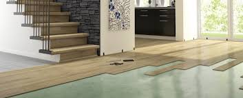 Parador Laminate Flooring Can Solid And Engineered Click Be Taken Up And Reused Blog
