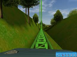 Kingda Kong Six Flags Kingda Ka Sixflags Downloads Rctgo