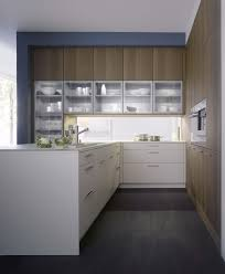 german kitchen cabinets tocco timber toronto