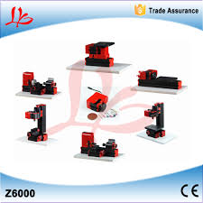 multifunctional mini lathe machine grinder woodworking driller