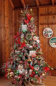 2014 raz decorating ideas family holidayguide to raz