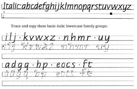all worksheets cursive worksheets for adults printable