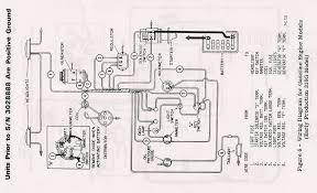 case 310g crawler wiring diagram yesterday u0027s tractors