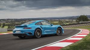 new porsche 911 turbo new porsche 991 turbo s reviews
