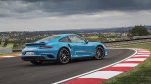porsche 911 991 turbo porsche 991 turbo s reviews not special enough ferdinand