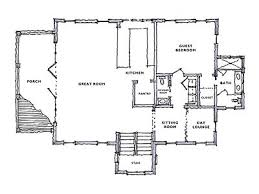 hgtv dream home 2010 floor plan interior design hgtv dream house floor plan