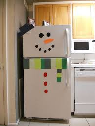 Christmas Decorating Ideas For My Kitchen by Best 25 Cheap Christmas Decorations Ideas On Pinterest Cheap